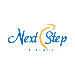 Next Step Baltimore - Baltimore, MD - Movers