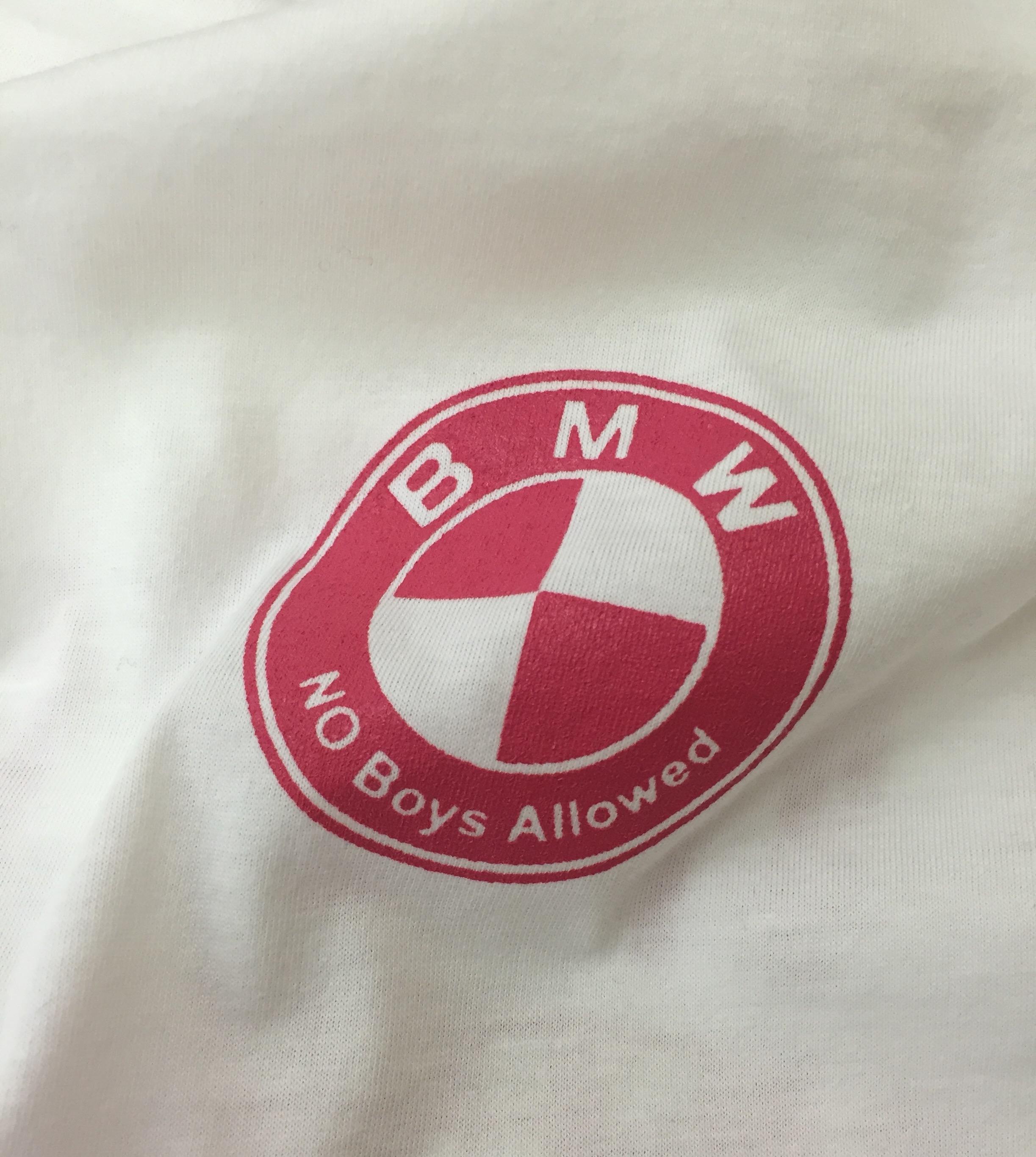 Logo unltd in kirkland wa chamberofcommerce