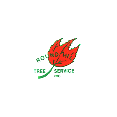 Round Hill Tree Service Inc - Greenwich, CT - Tree Services