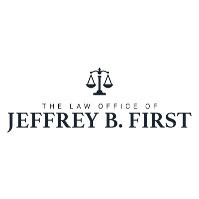 The Law Office of Jeffrey B. First