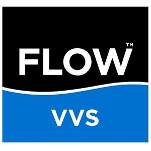 Flow Bredesen VVS AS