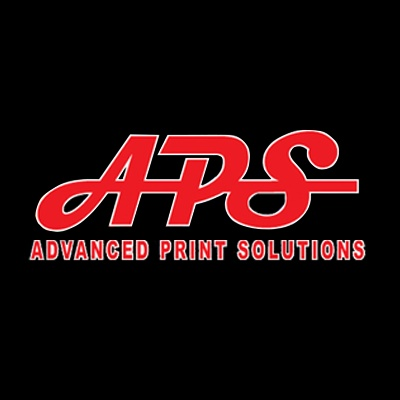 Advanced Print Solutions - Louisville, KY - Copying & Printing Services