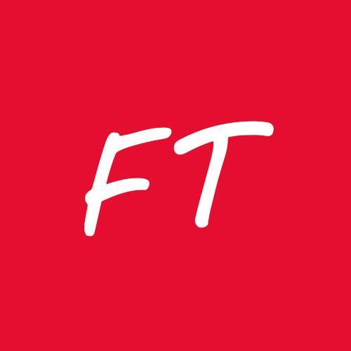 Fit Tech LLC