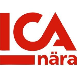 ICA Torget Skärplinge