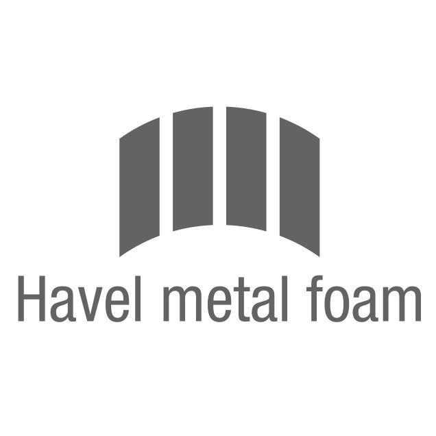 Bild zu Havel metal foam GmbH in Brandenburg an der Havel