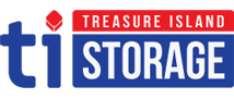 Treasure Island Self-Storage