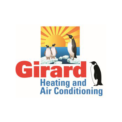 Girard Heating And Air Conditioning