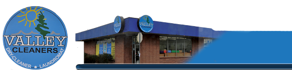 Valley Cleaners