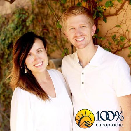 Image 4 | 100% Chiropractic - East Colorado Springs