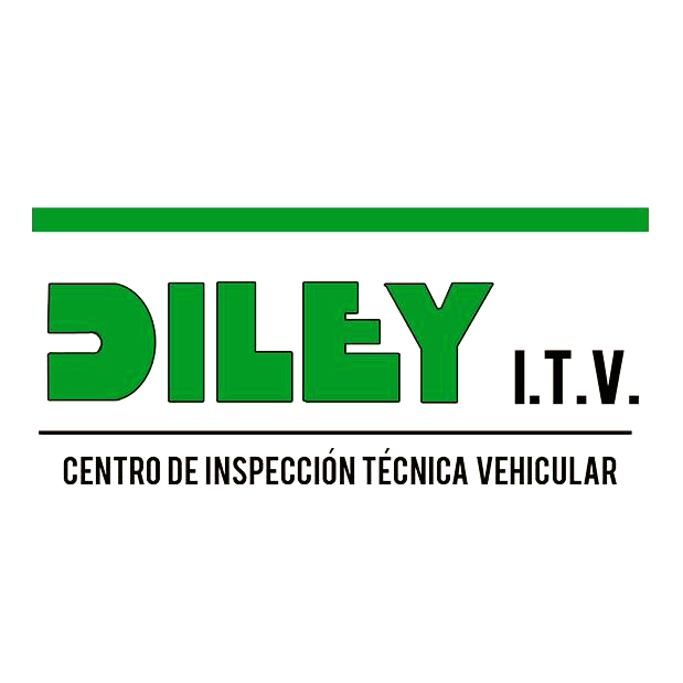 DILEY - INSPECCION TECNICA