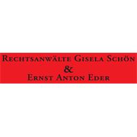 Rechtsanwälte Gisela Schön & Ernst-Anton Eder
