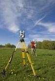 Robbins Surveying