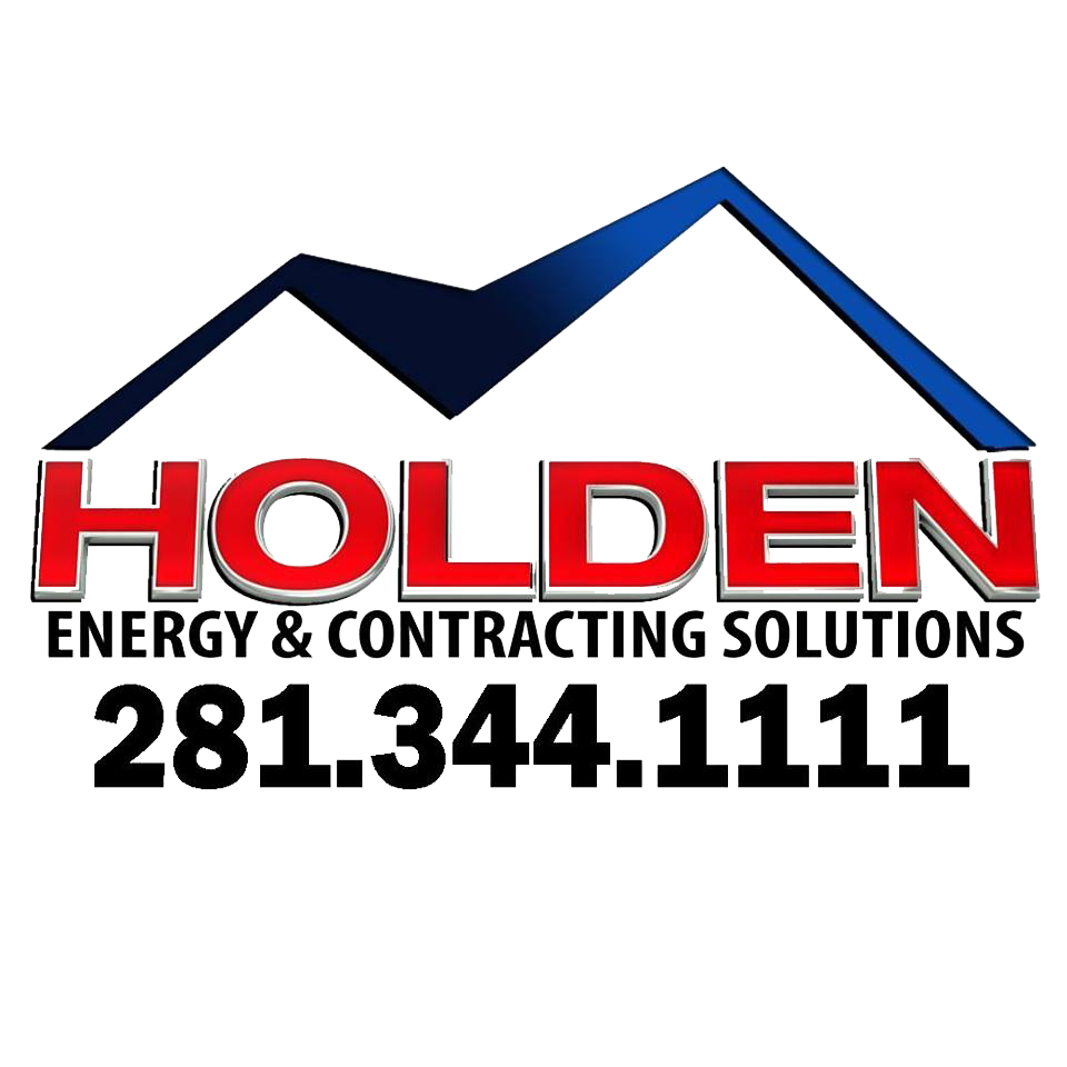 Holden Energy & Contracting Solutions