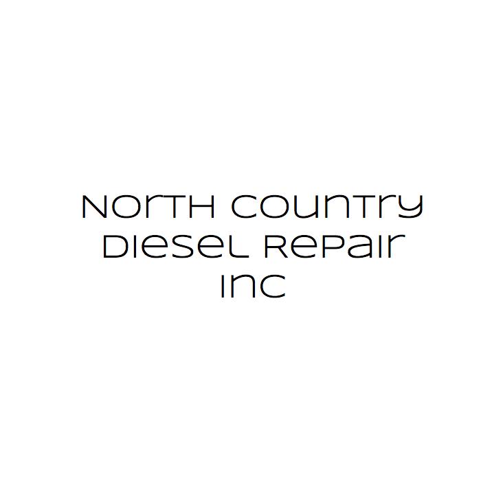 North Country Diesel Repair Inc