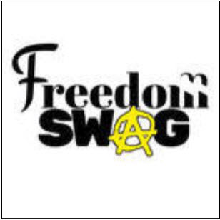 Freedom Swag