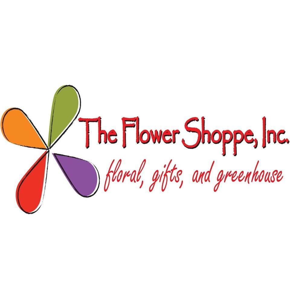The Flower Shoppe, Inc - Oconto Falls, WI - Florists