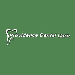 Providence Dental Care - Maywood, CA - Dentists & Dental Services