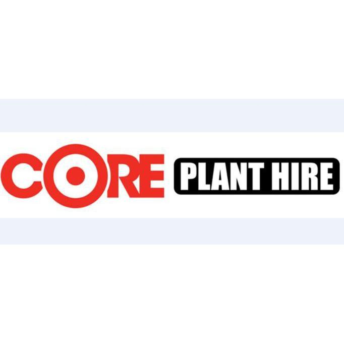 Core Plant Hire Ltd - Motherwell, Lanarkshire ML1 5HS - 01698 862920 | ShowMeLocal.com