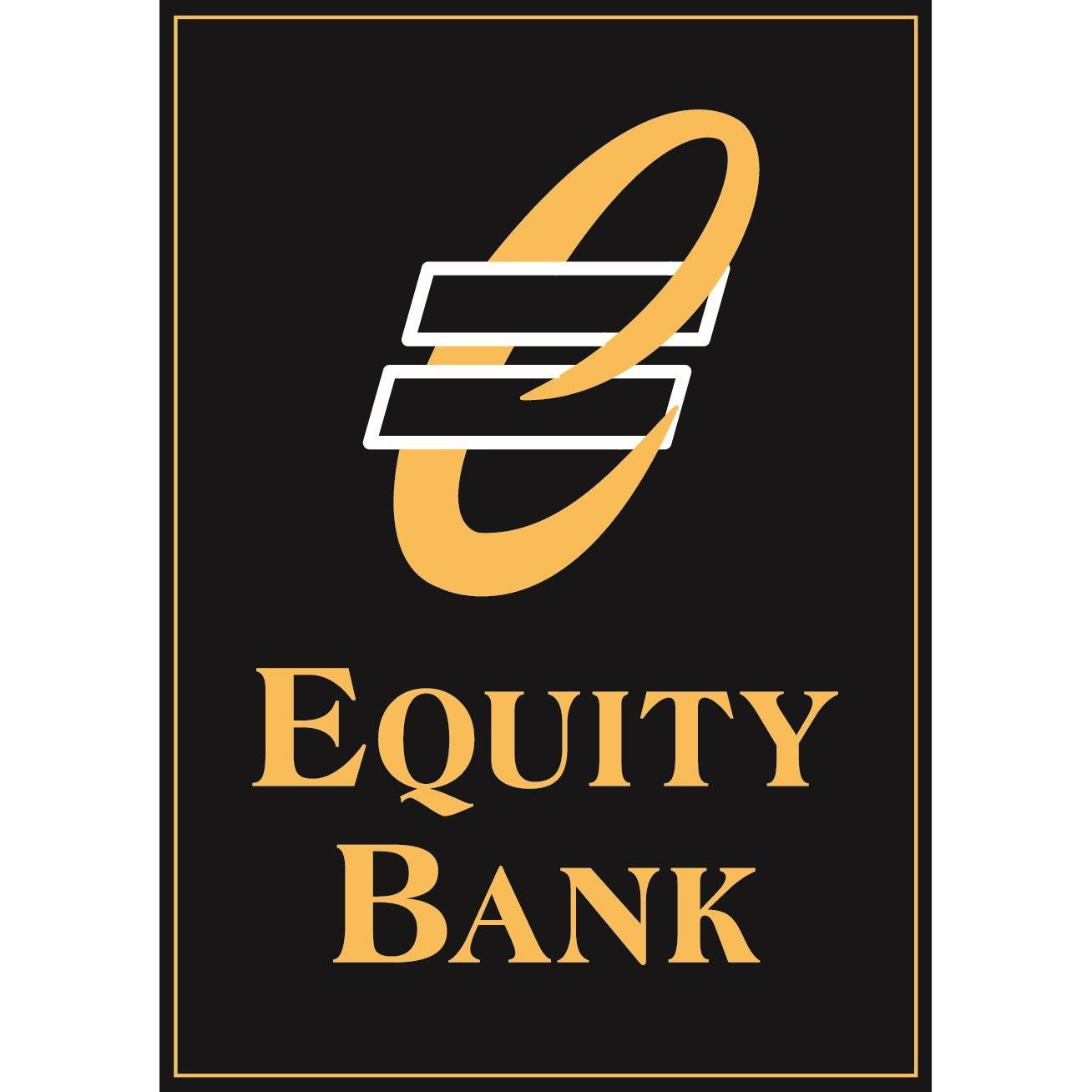 Equity Bank - Ponca City, OK - Banking