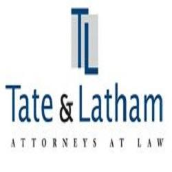Tate and Latham - Providence, RI - Attorneys