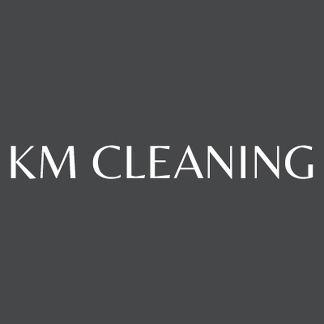 KM Cleaning - East Grinstead, West Sussex RH19 1EE - 01342 477999 | ShowMeLocal.com