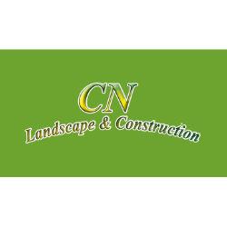 CN Landscape & Construction - Frankston, VIC 3199 - 0438 855 733 | ShowMeLocal.com