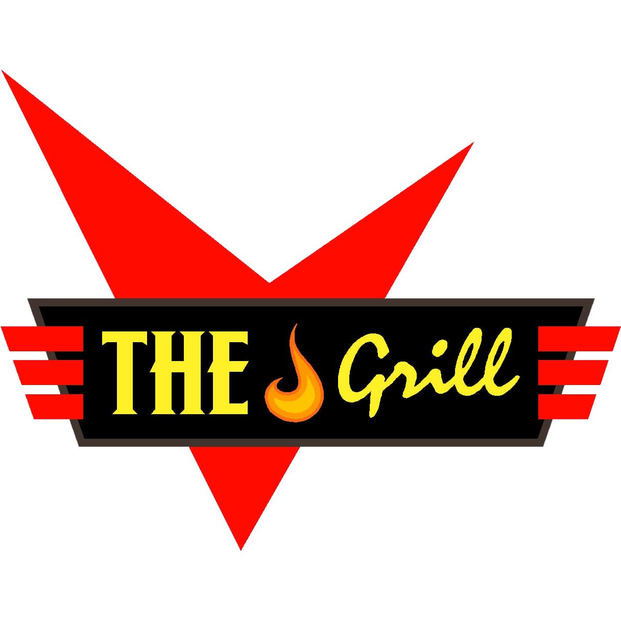 Court Street Grill