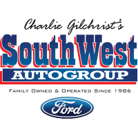 SouthWest Ford