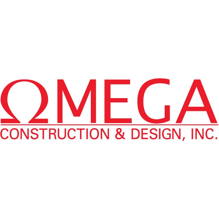 Omega Construction & Design