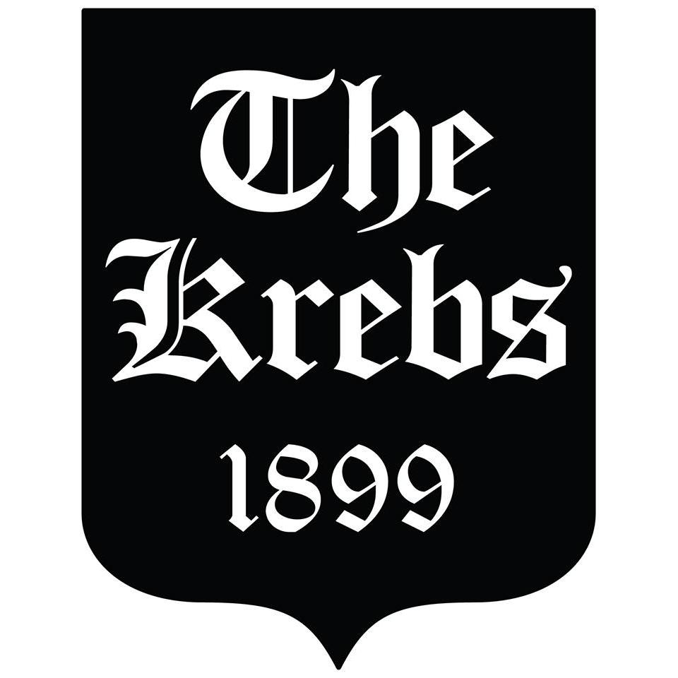 The Krebs