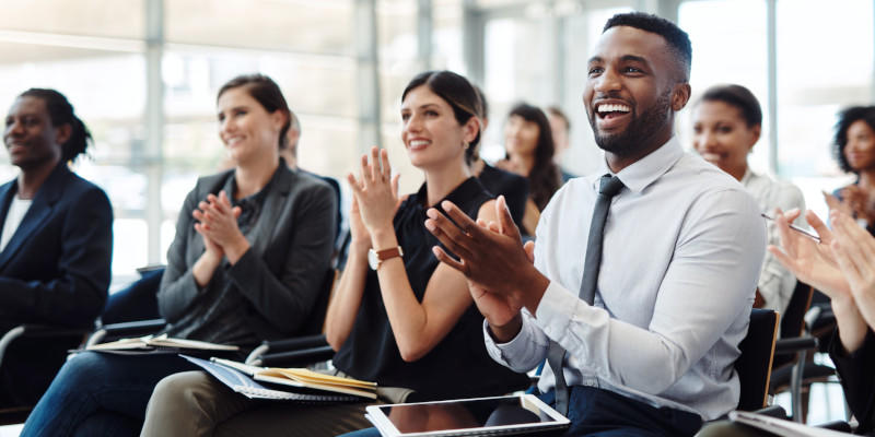 WE CAN HELP YOUR BUSINESS FIND A GREAT GROUP HEALTH INSURANCE PLAN.