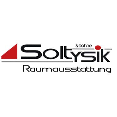 Bild zu Raumausstattung Soltysik & Söhne in Wismar in Mecklenburg