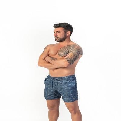 Abbigliamento Uomo Extrasize Centro Moda