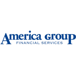America Group Financial Services