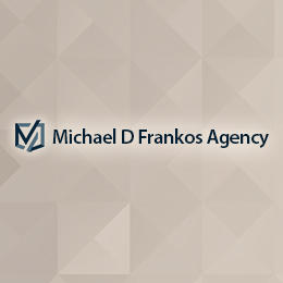 Michael D Frankos Agency - Nationwide Insurance - Easton, MD - Insurance Agents