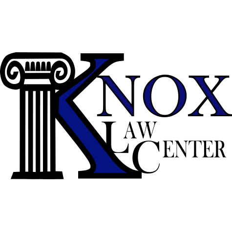 photo of Knox Law Center