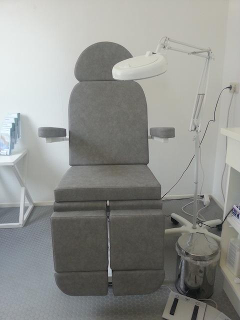 Klaske's Voetverzorging Medisch Pedicure
