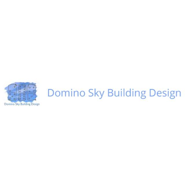 Domino Sky Building Design Limited - Benfleet, Essex SS7 3XR - 01702 413577 | ShowMeLocal.com