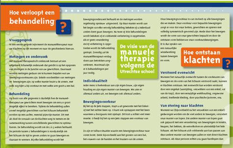 Stichting School voor Manuele Therapie