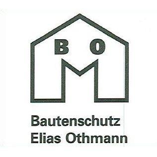 Bild zu Bautenschutz Othmann in Neufahrn bei Freising