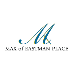 Max of Eastman Place - Rochester, NY - Restaurants