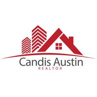 Candis Austin, Realtor