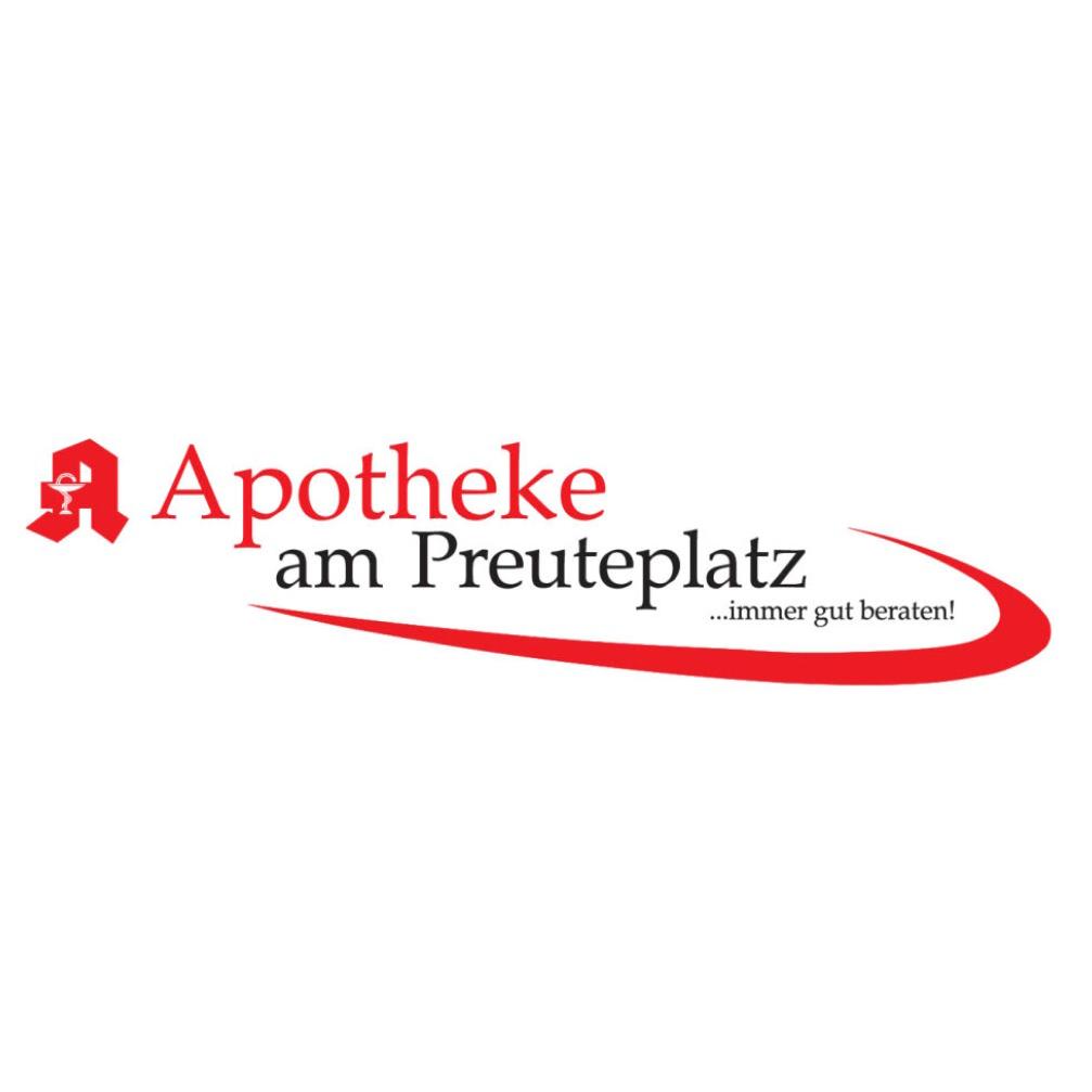Bild zu Apotheke am Preuteplatz in Gelsenkirchen
