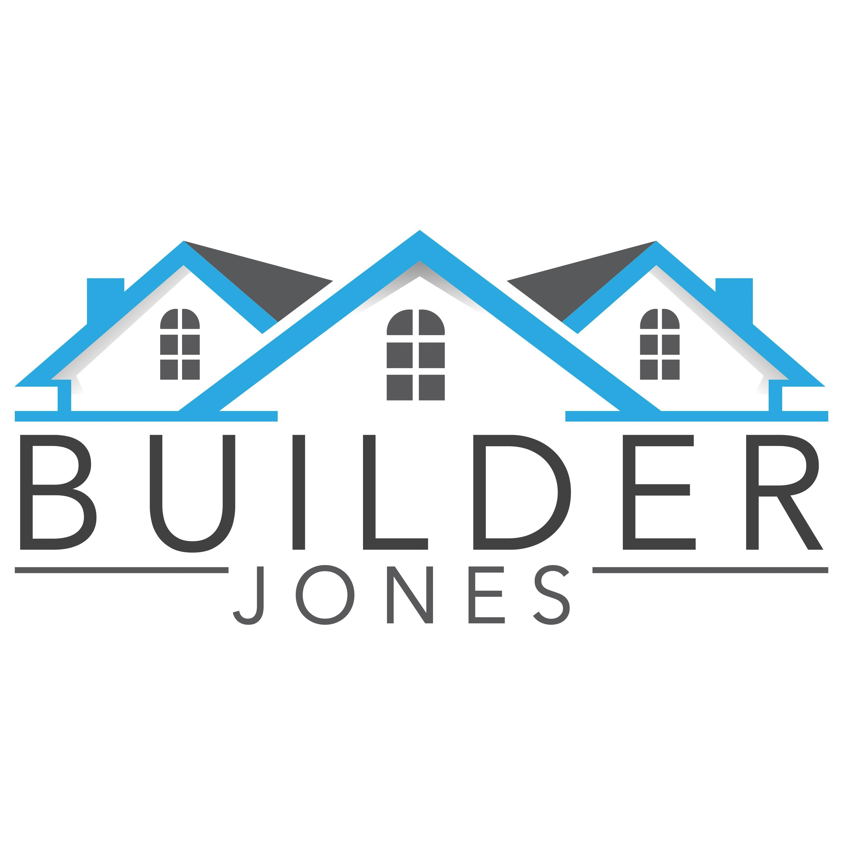 Builder Jones, LLC