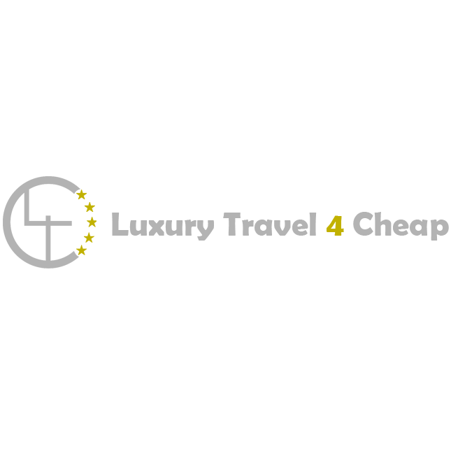 Luxury Travel 4 Cheap
