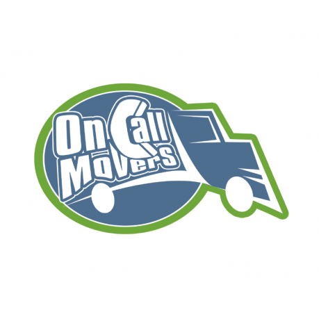 South East On Call Movers