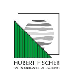 Bild zu Hubert Fischer Garten- und Landschaftsbau GmbH in Söchtenau in Söchtenau