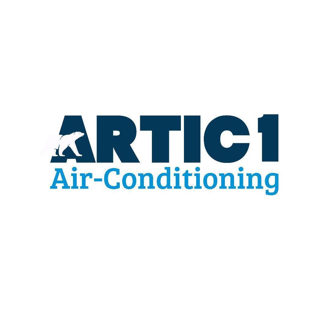 Artic One LLC
