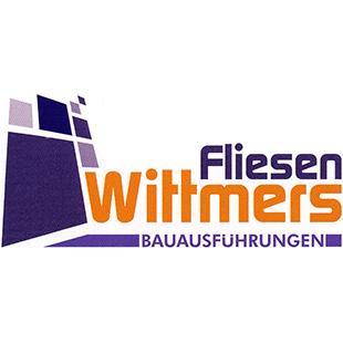 Bild zu Fliesen Wittmers - Fliesenleger - Bauausführungen in Falkensee