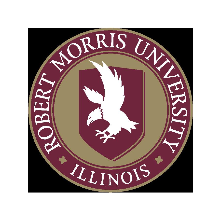 Robert Morris University - Arlington Heights - Arlington Heights, IL 60005 - (847)718-6700   ShowMeLocal.com